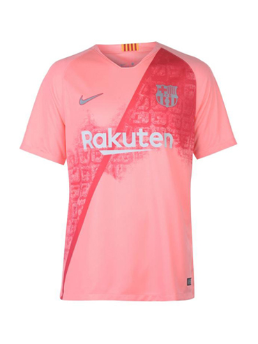Barcelona 3rd Jersey Off 74 Welcome To Buy